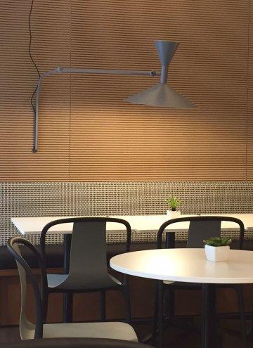 UsueCia_InteriorismoyDistribucion_PamplonaIMG_3806-360x495.jpg