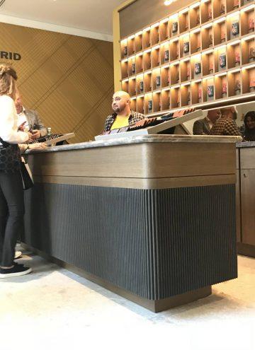 Ribbed_Original_Black_Large_Secrid_Milan_2018IMG_3344-360x495.jpg