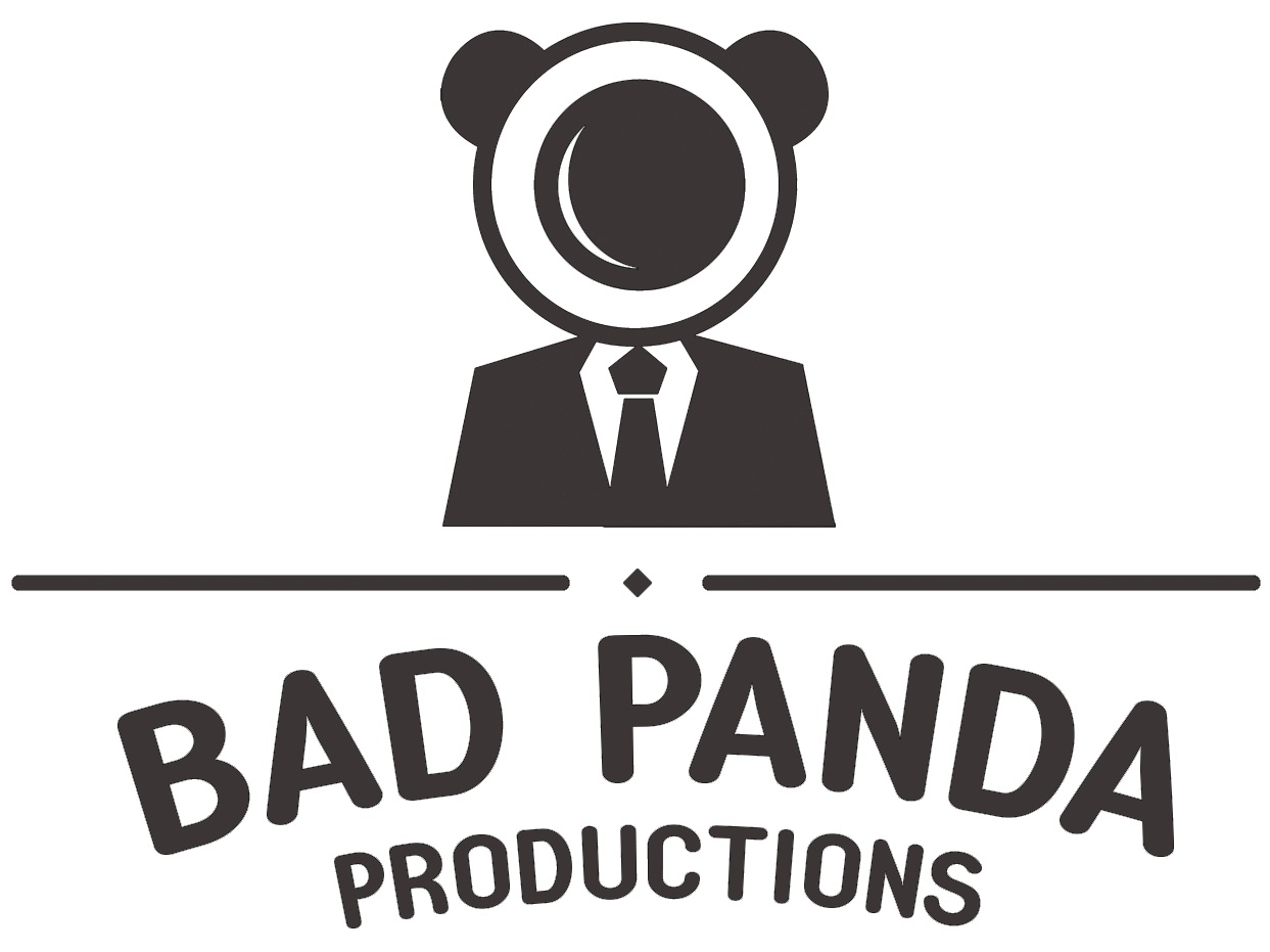 Bad Panda Productions