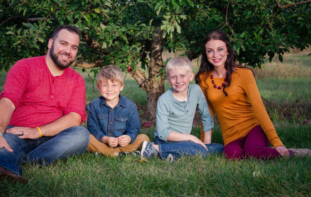 Wallick Family Photos 2017 (29 of 71).jpg