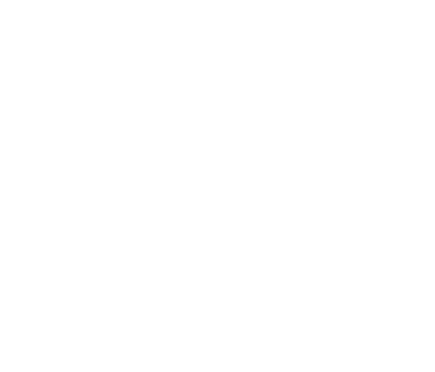 Three Anchors Designs