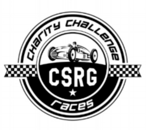 CSRG Charity Challenge
