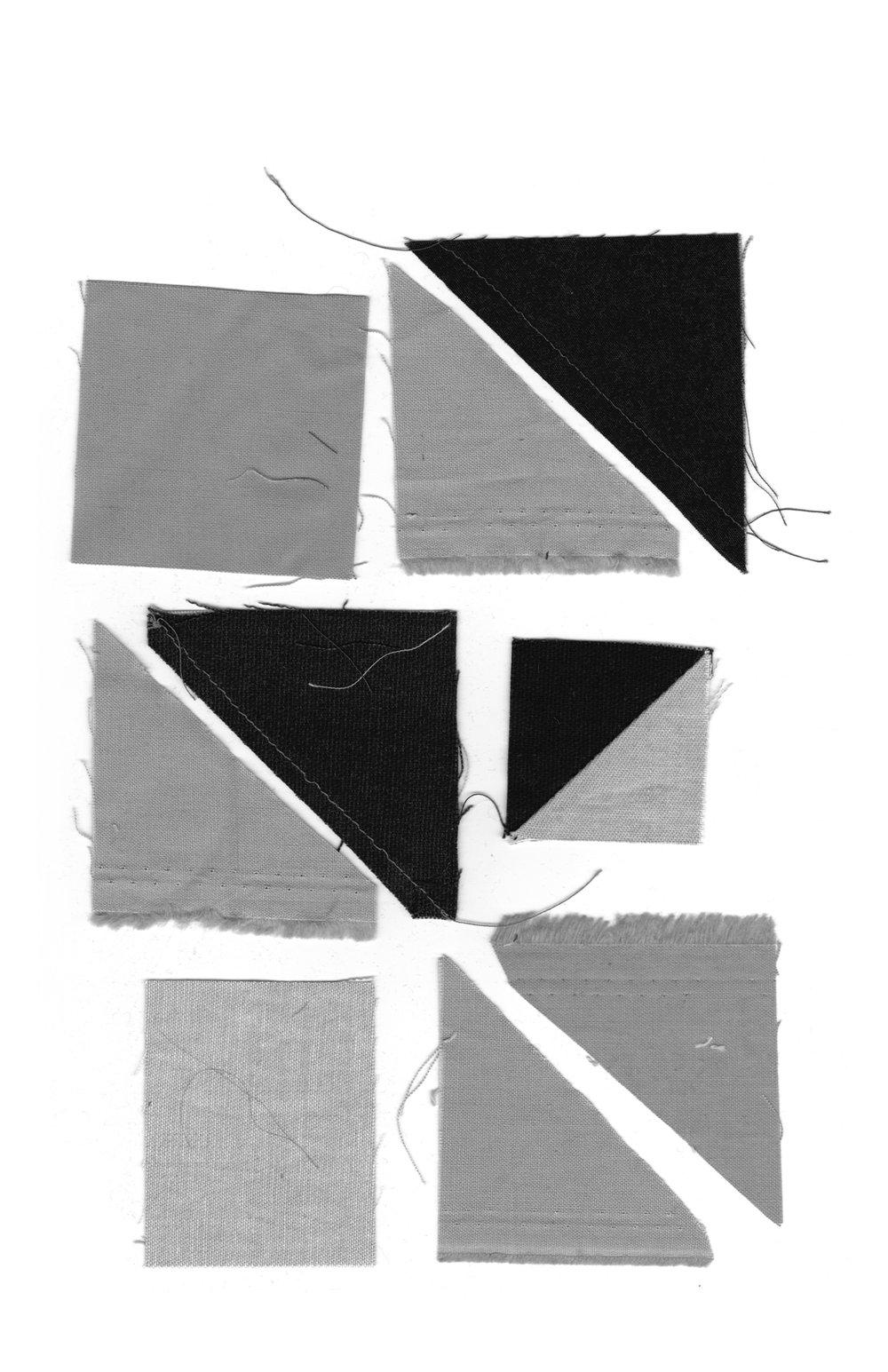 scraps_page13.jpg