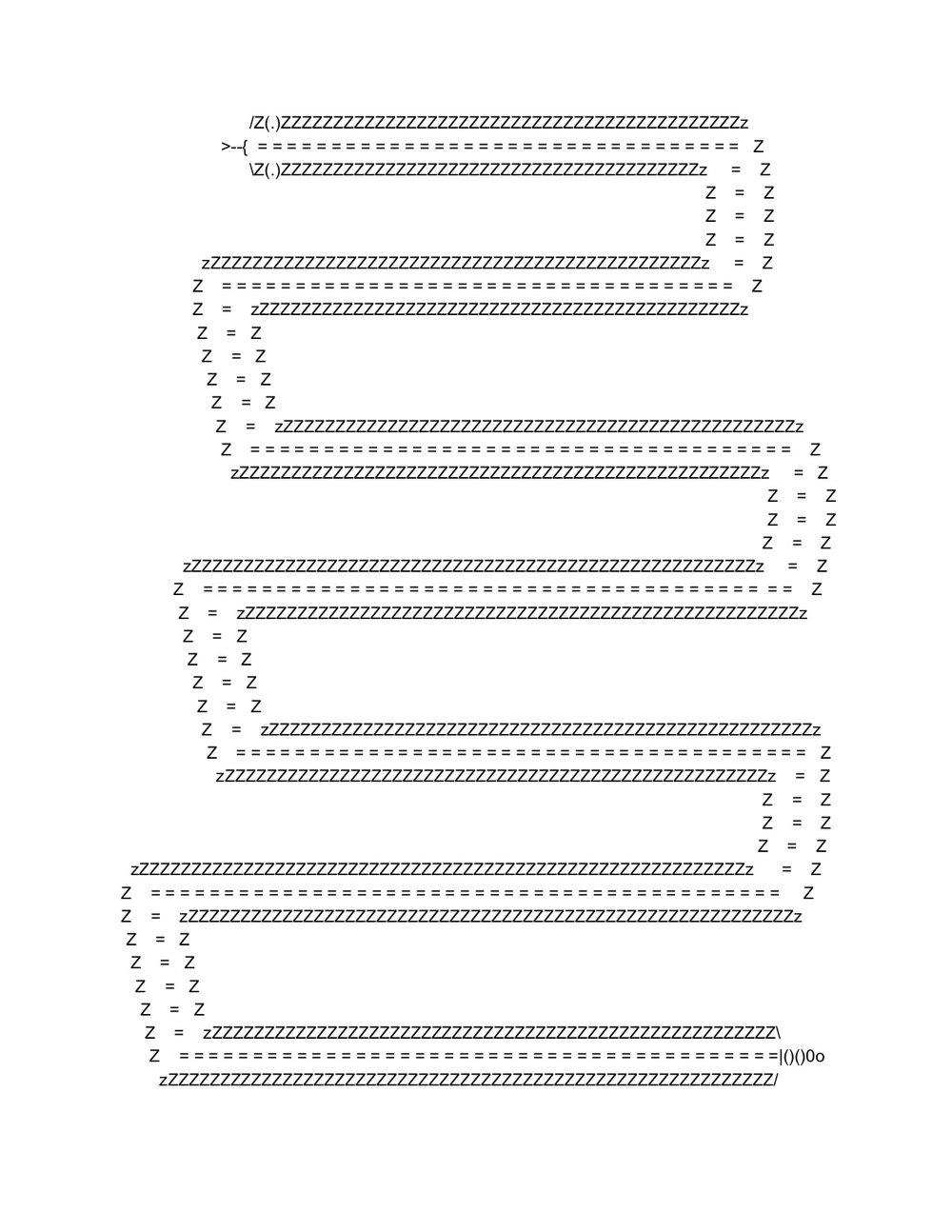 INFINITE SNAKES 11.jpg