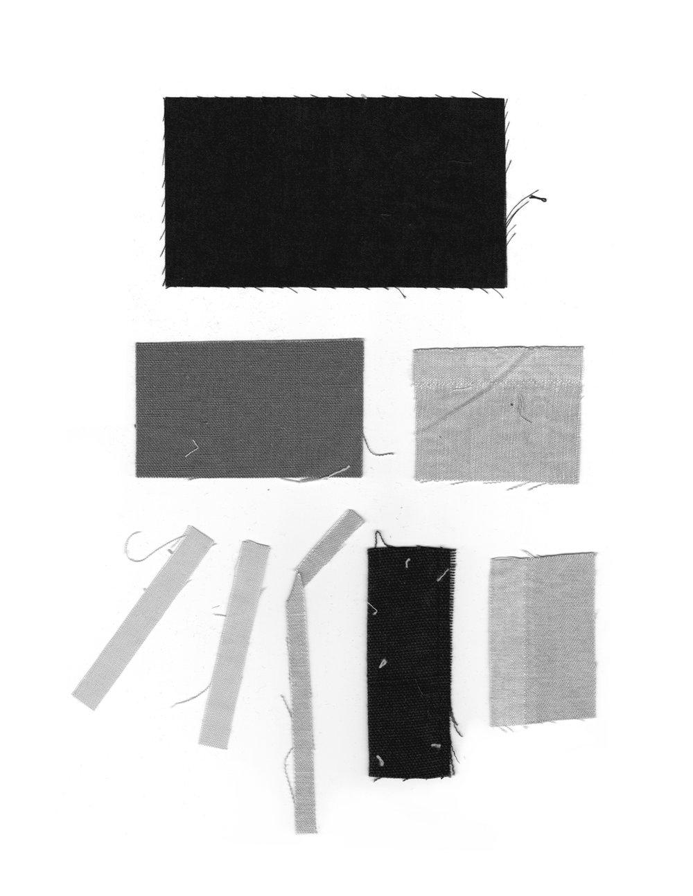 Fabric_scraps_11.jpg