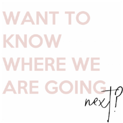 Where are we going (2).png