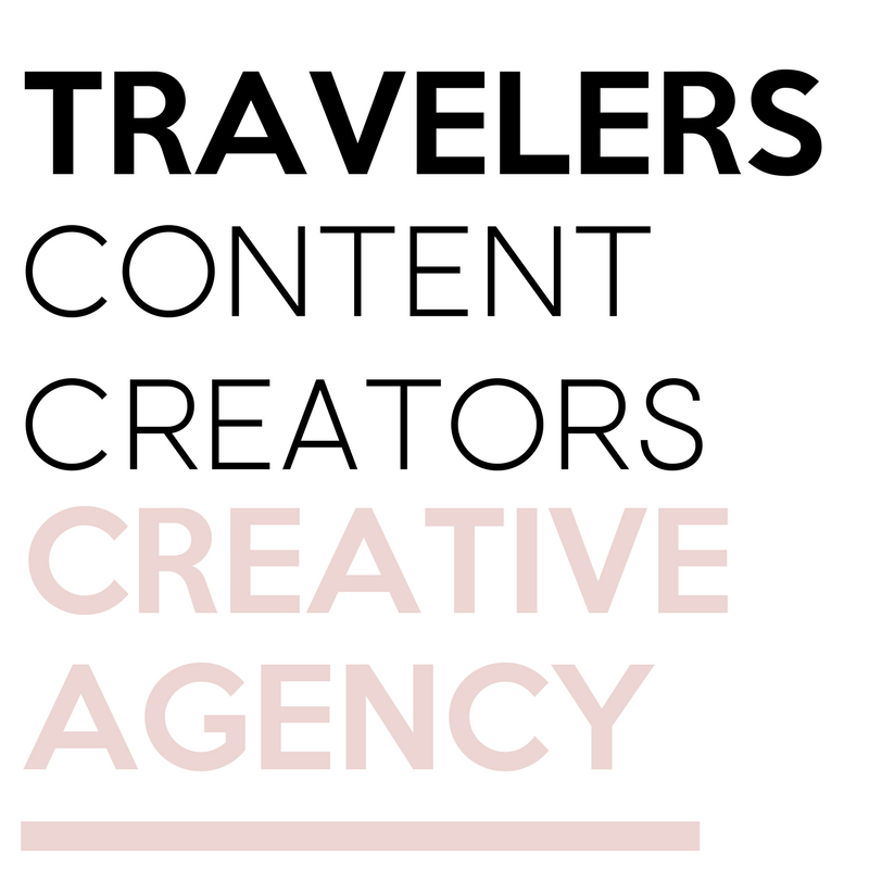 TRAVELERS & sOULFUL MARKETING STRATEGIST (1).png