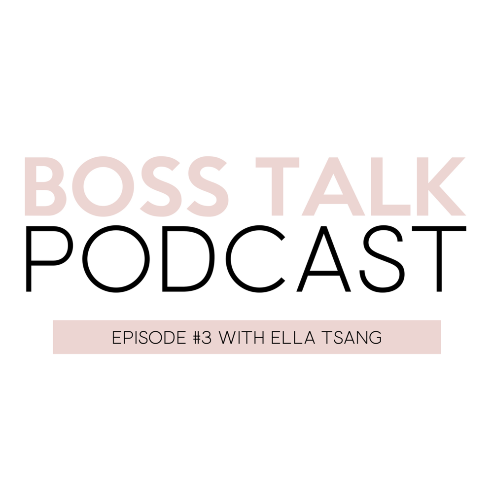 Boss Talk Podcast Graphics Itunes Cover (6).png