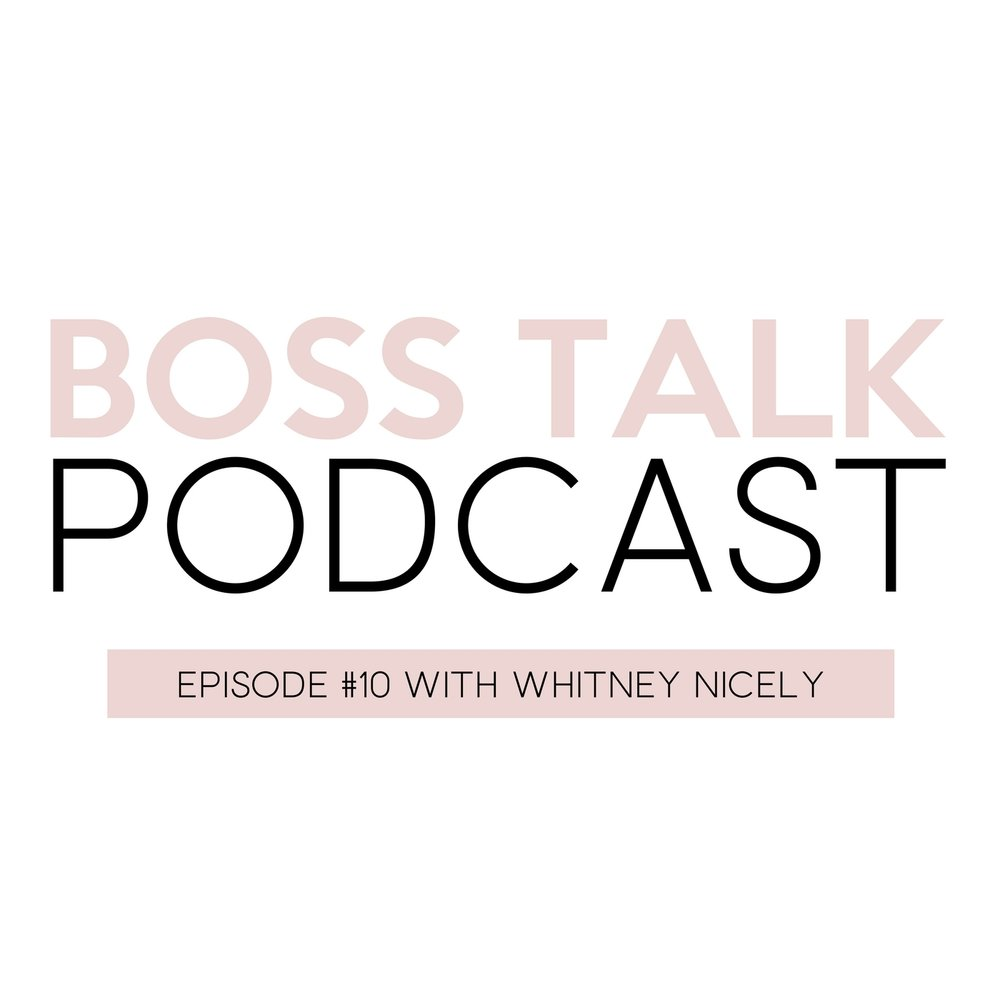 Boss Talk Podcast Graphics Itunes Cover (2).jpg