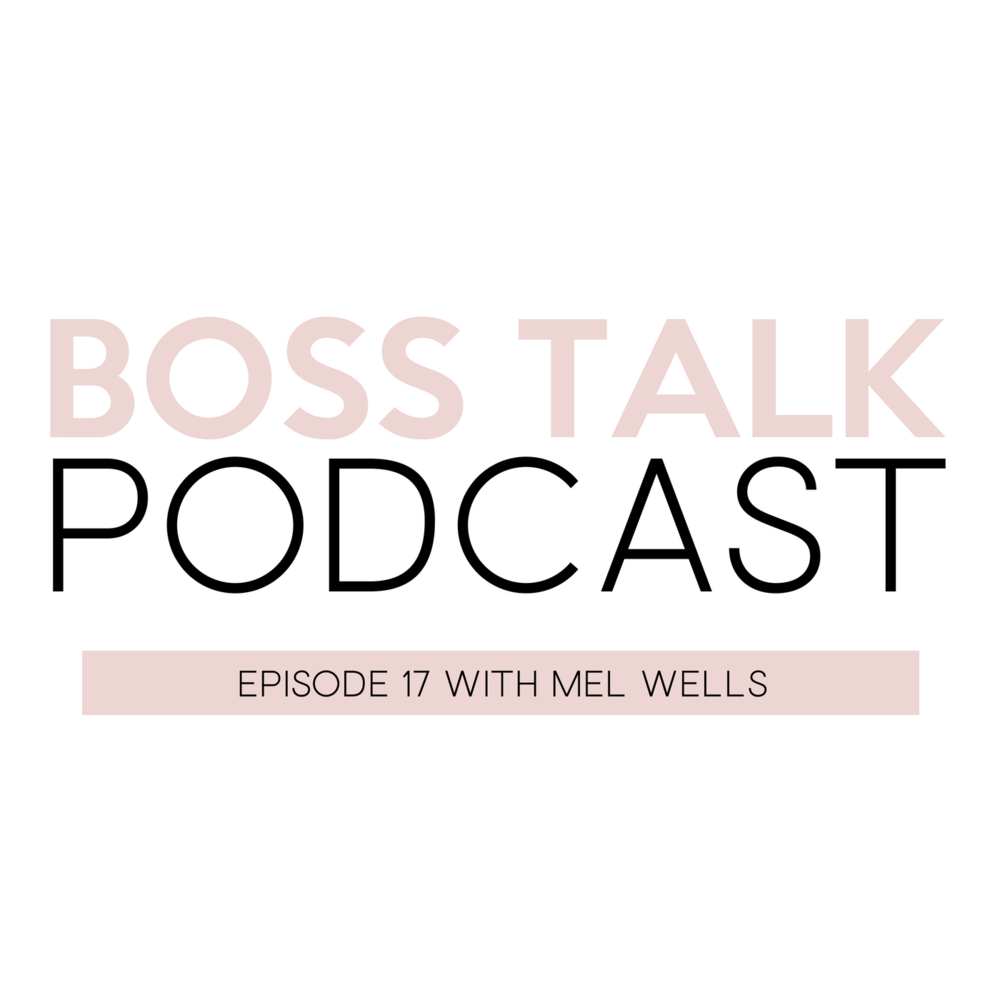 Boss Talk Podcast Graphics Itunes Cover (7).png
