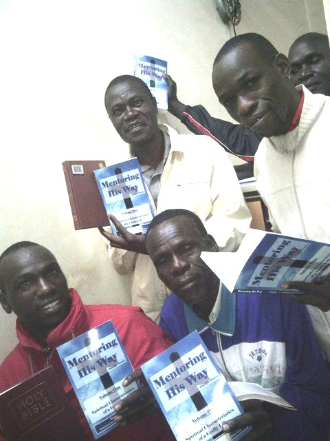 Five Pastors in Kitale, Kenya.jpg