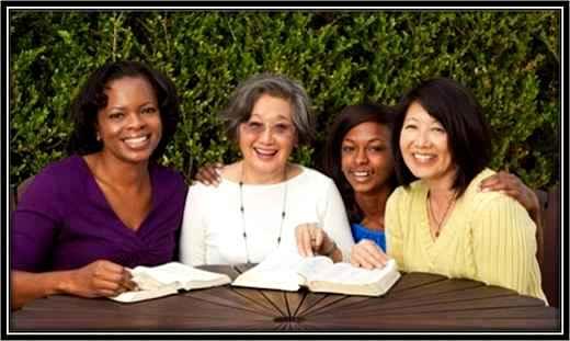 Mentoring Women 2.jpg