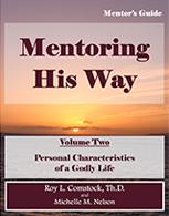 Mentors Guide 2.png
