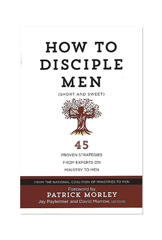 Product Template-HowToDiscipleMen.png