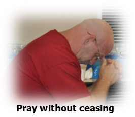 Pray without ceasing.png