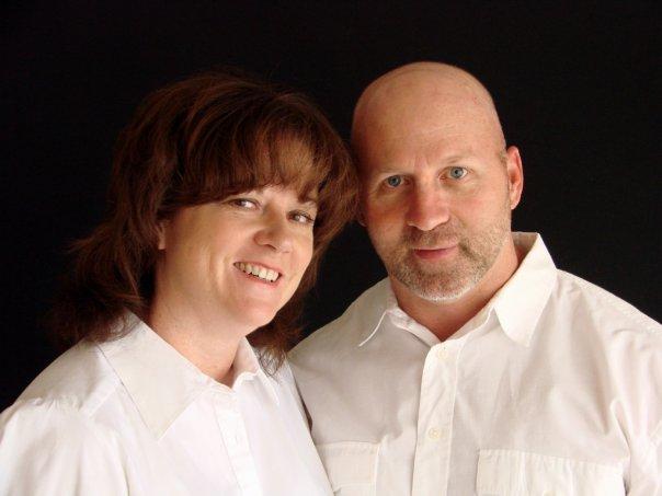 Barry and Julie Lynch.jpg