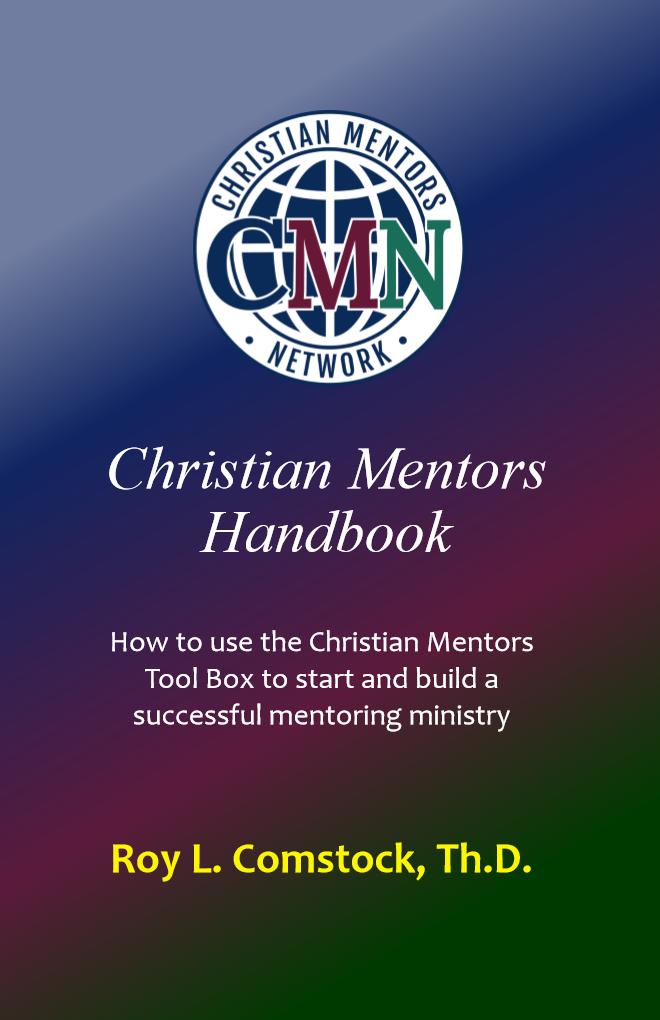CMN Handbook - Front Cover (9-12-18).jpg