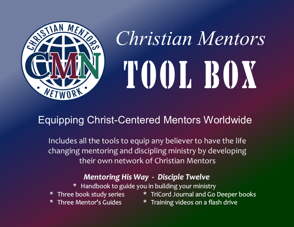 CMN Tool Box - Front cover label  (8-2018).png