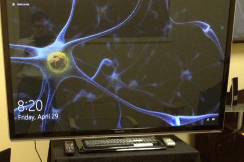 neurotracker.png