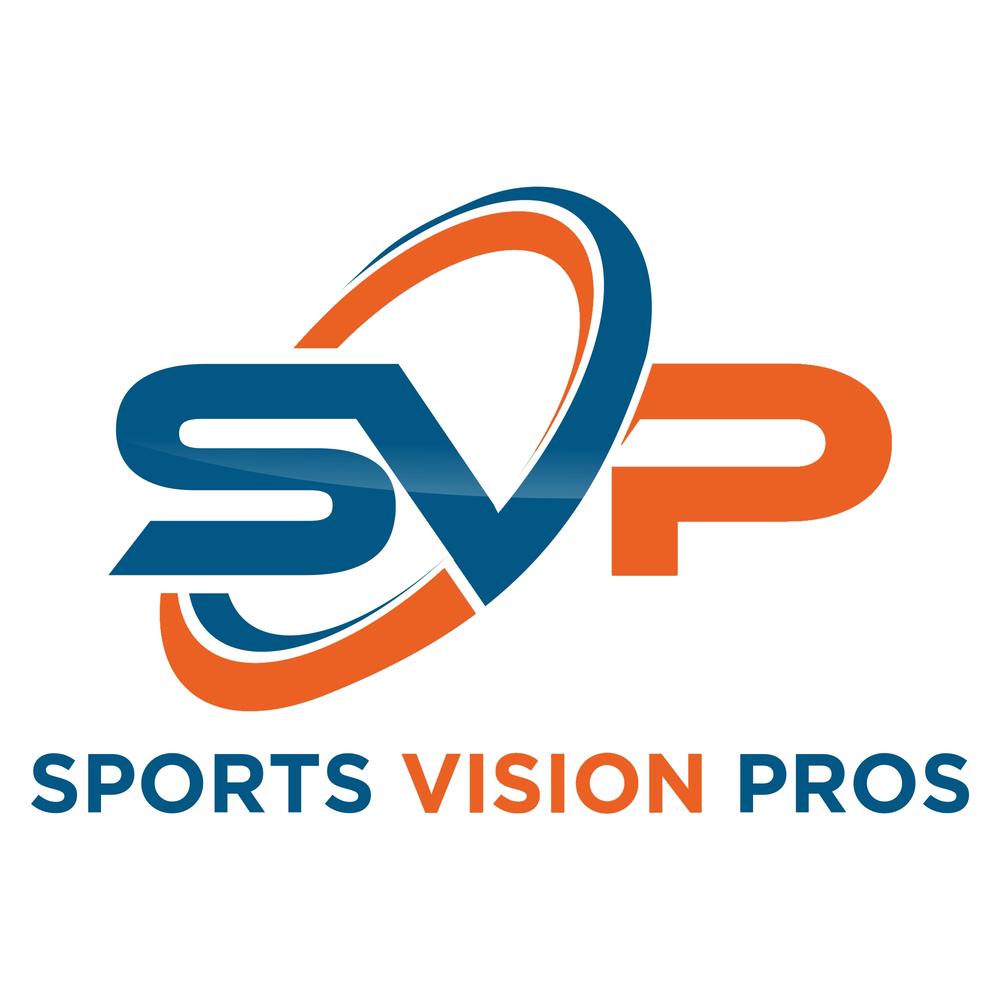 sport vision pros.blue.orange.png