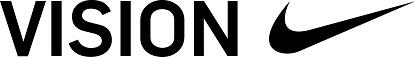 Vision Logotype (2).png