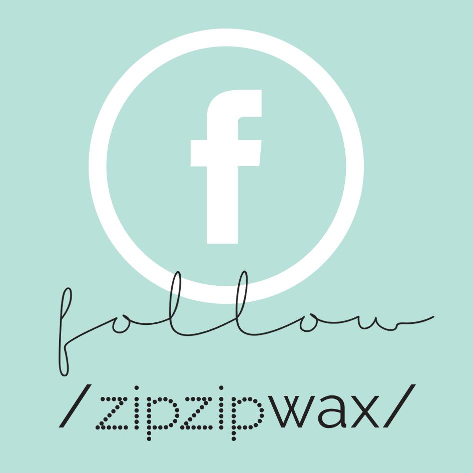 follow on facebook.png
