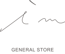 IM General Store