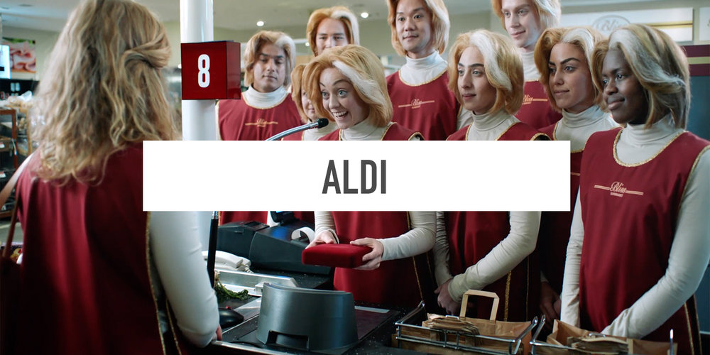 aldi_points_thumbnail.jpg