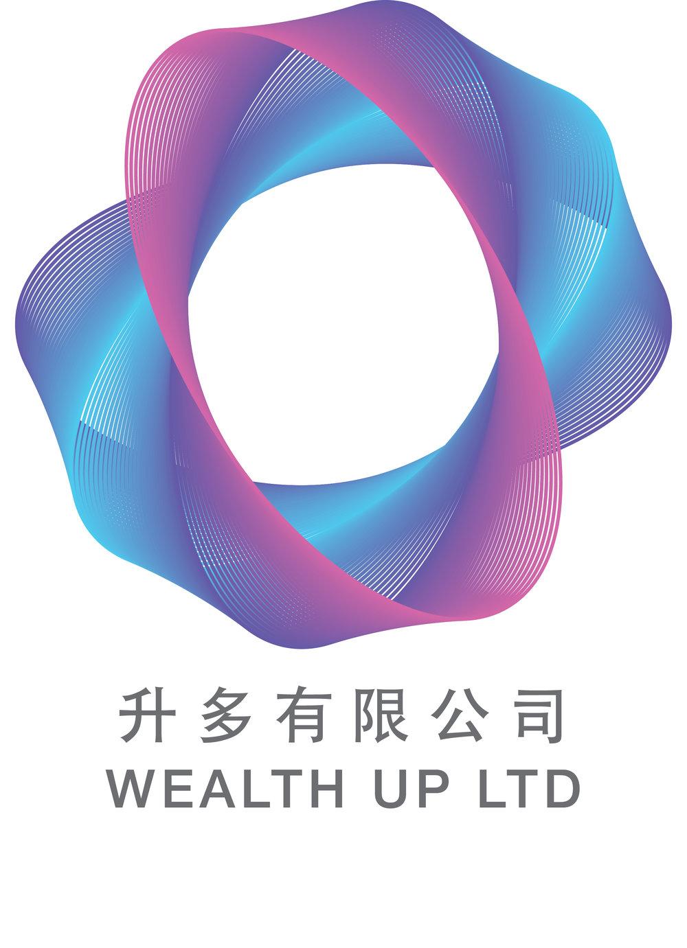 W_U Logo.jpg
