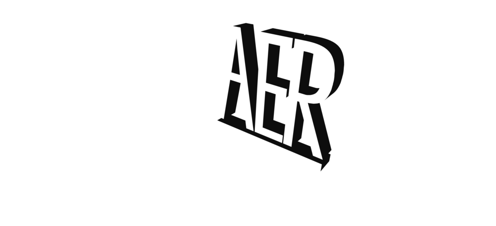 aer new extruded12.png