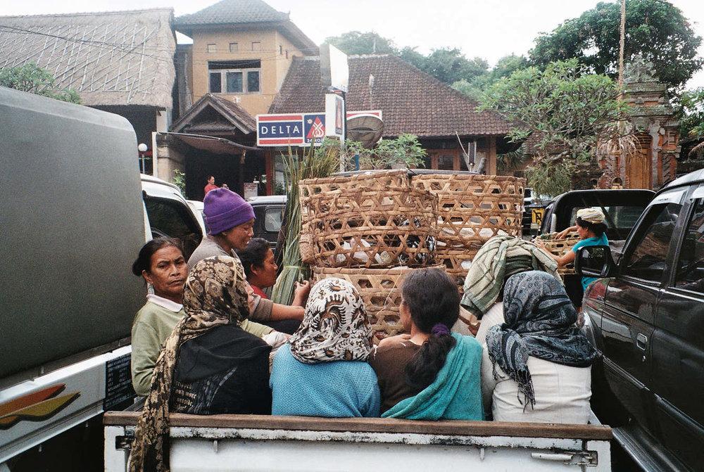 truck_1340_c.jpg