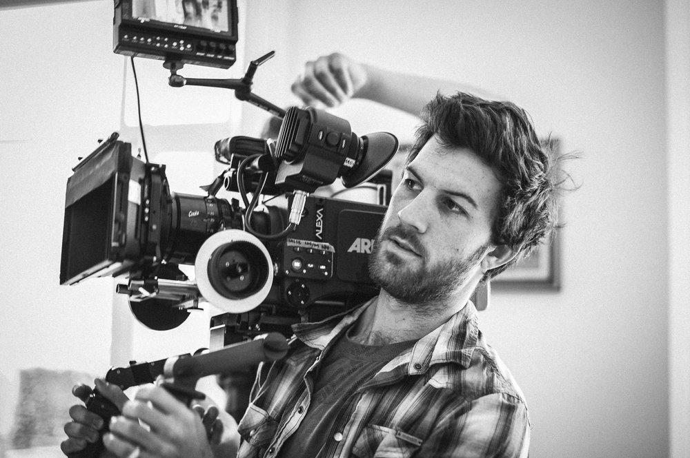 Miles_Rowland_Portrait_Photographer_Cinematographer_BW.jpg