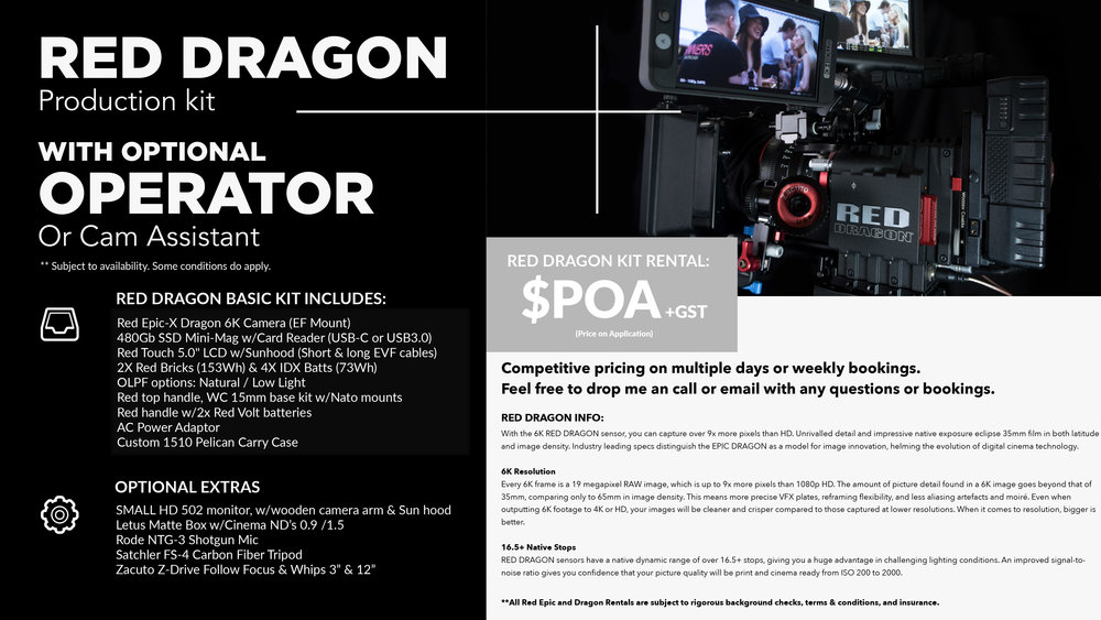 Red dragon camera rental sydney.jpg