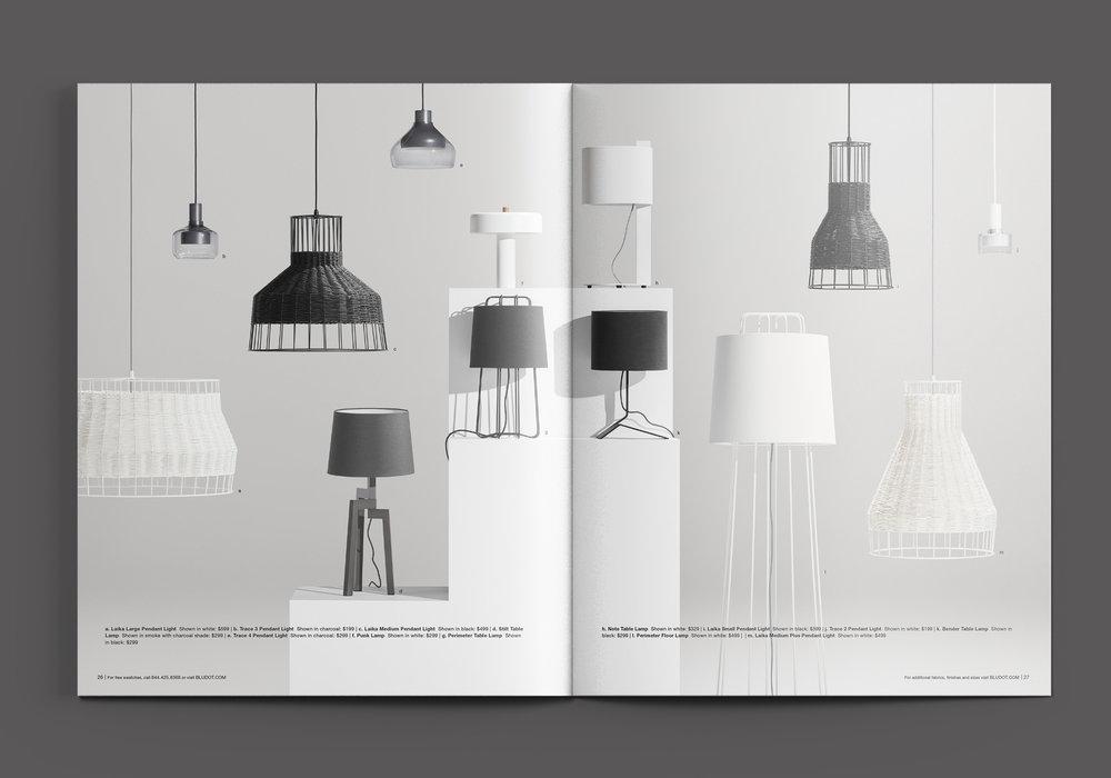 BluDot_Catalog_Lighting