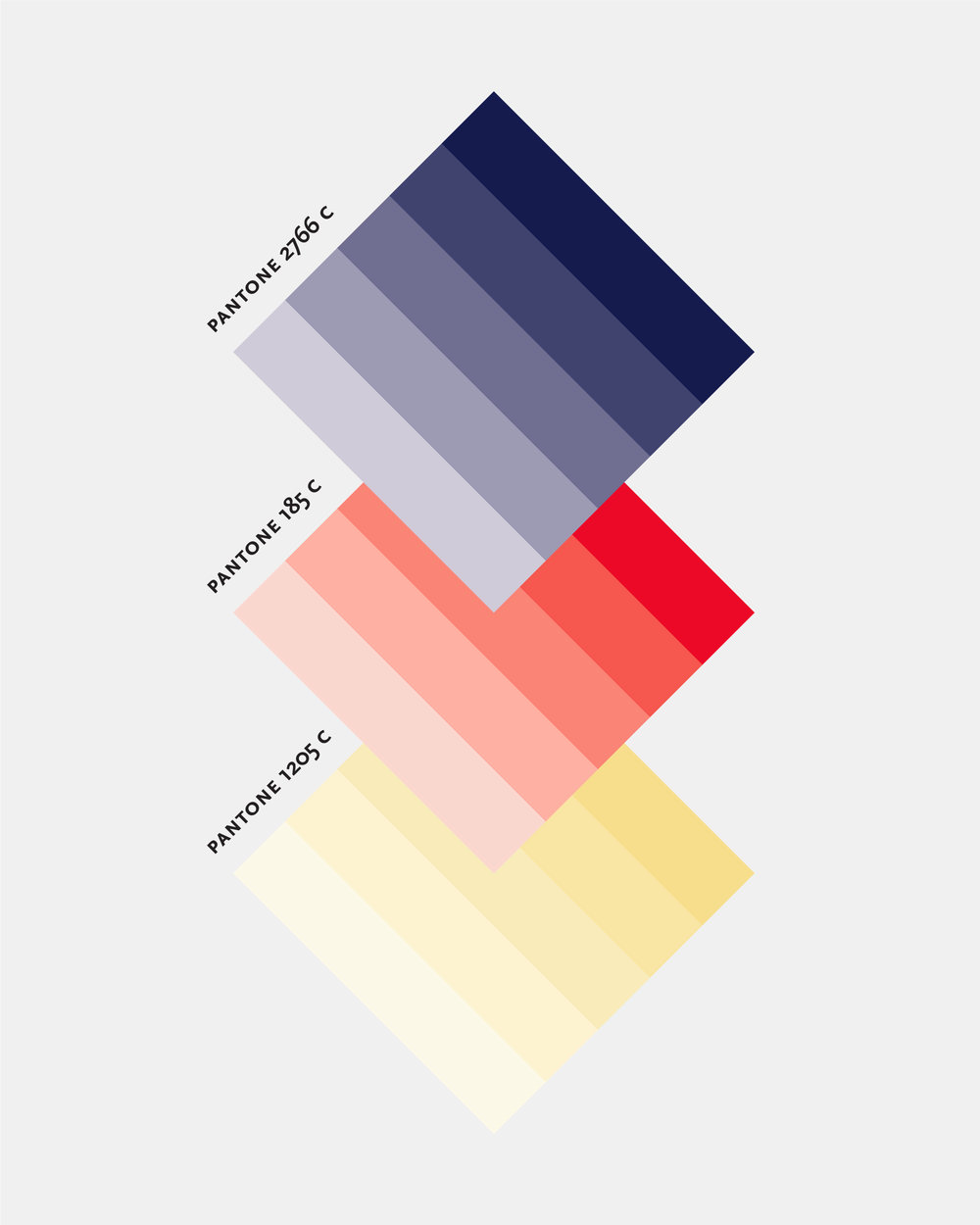 StAndrews_Colors