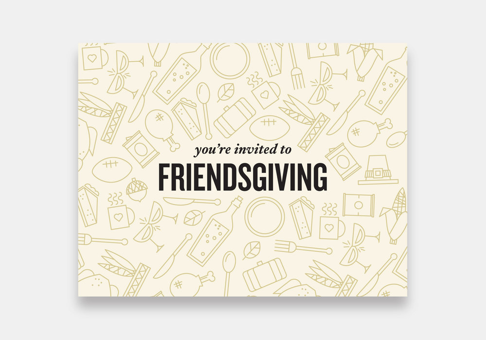 Icons_FriendsGiving