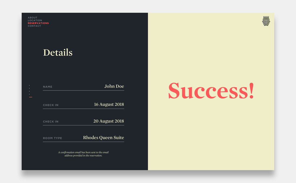Triton_Web_Success.jpg