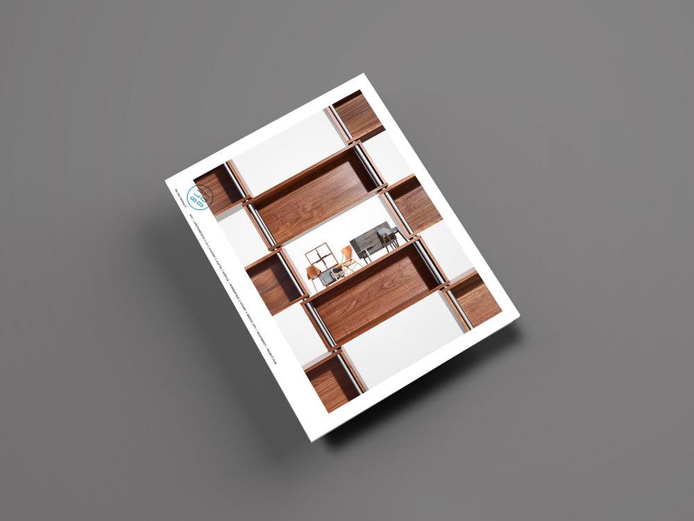 BD_catalog_cover_2.jpg