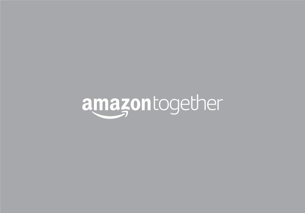 AmazonTogether_logo.jpg