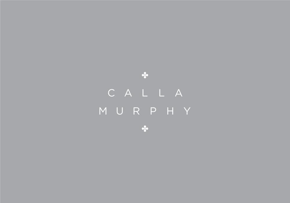 CallaMurphy_logo.jpg