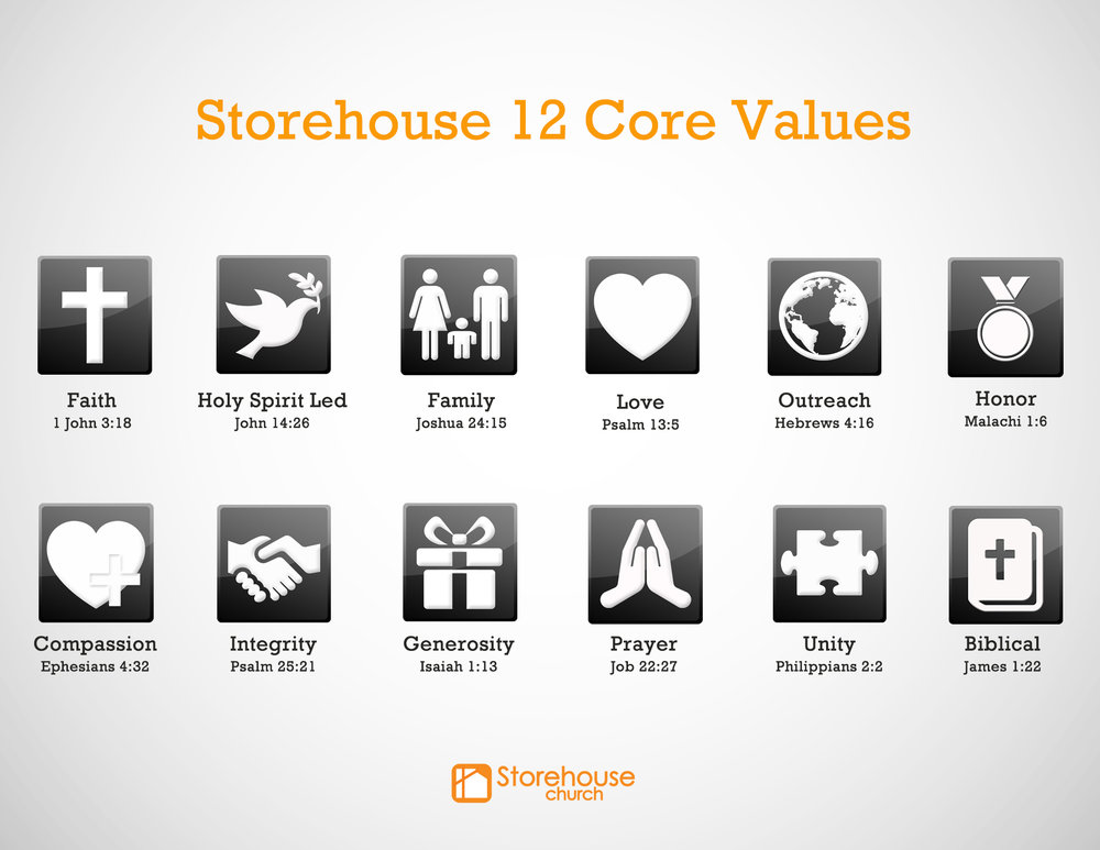 Core Value Sheet 8.5x11.jpg