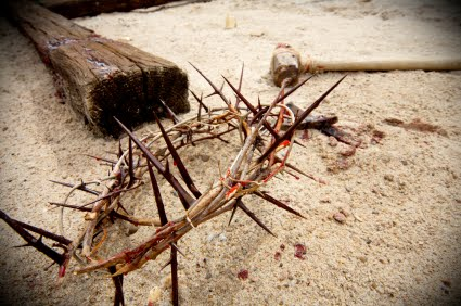 cross-and-crown-of-thorns.jpg