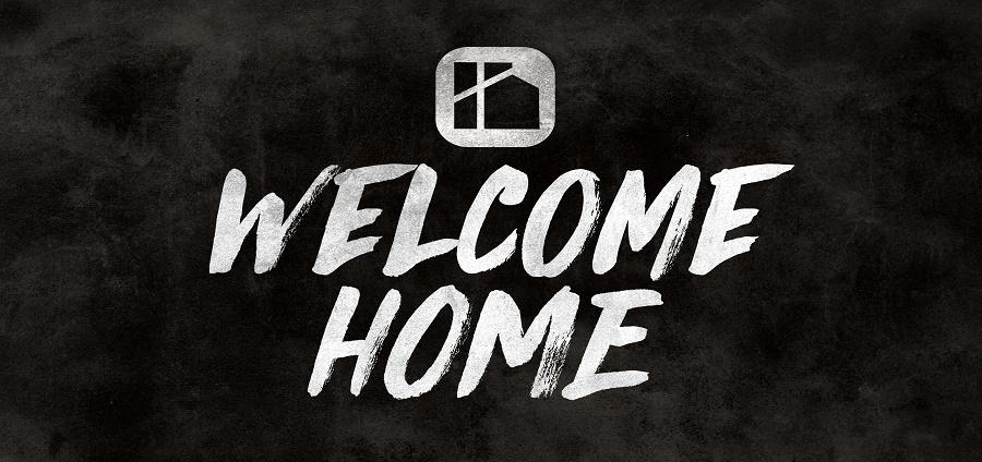 Welcome Home SH.jpg