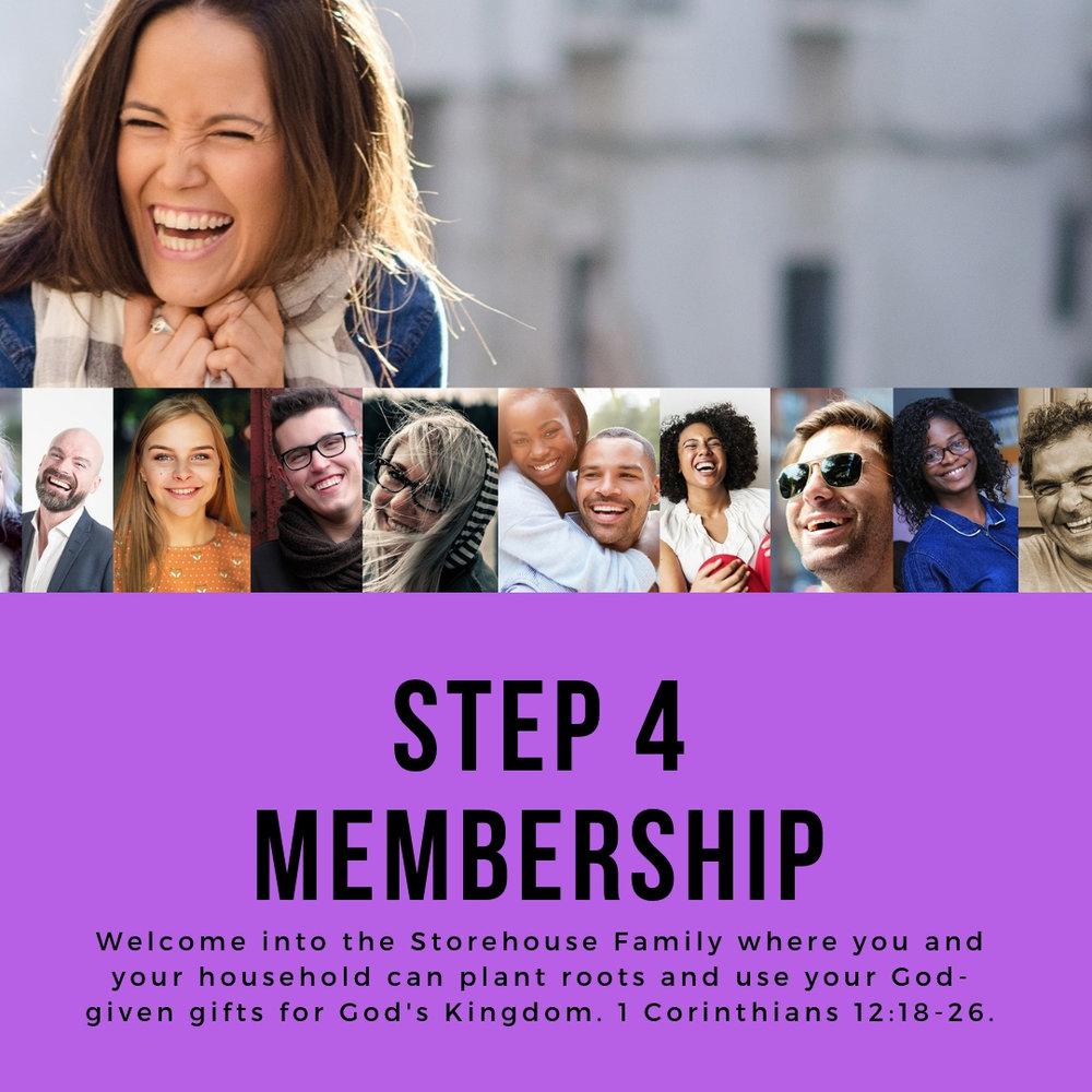 step 4 membership.jpg