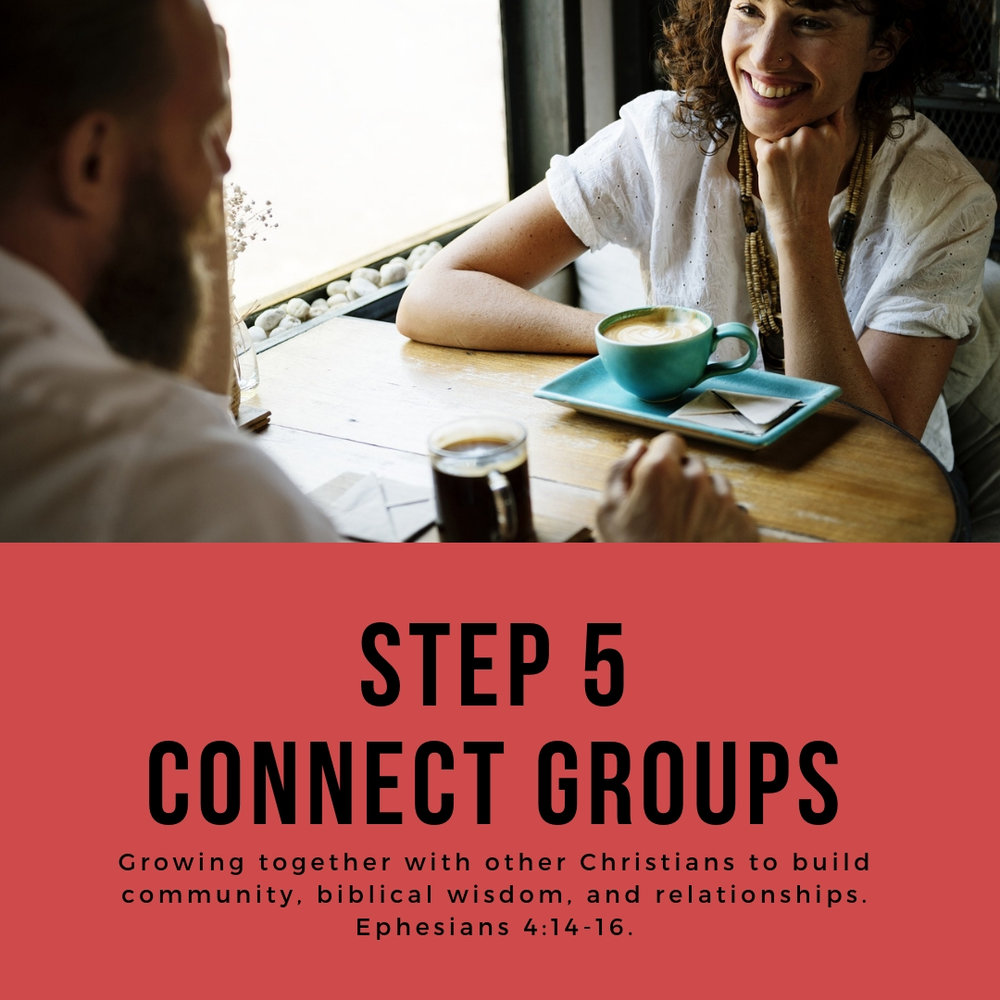 step 5 connect groups.jpg