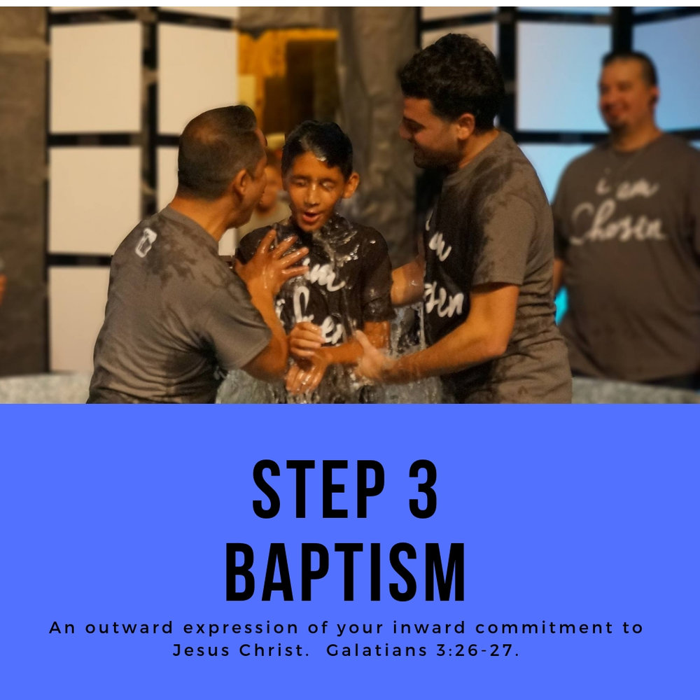 step 3 baptism.jpg