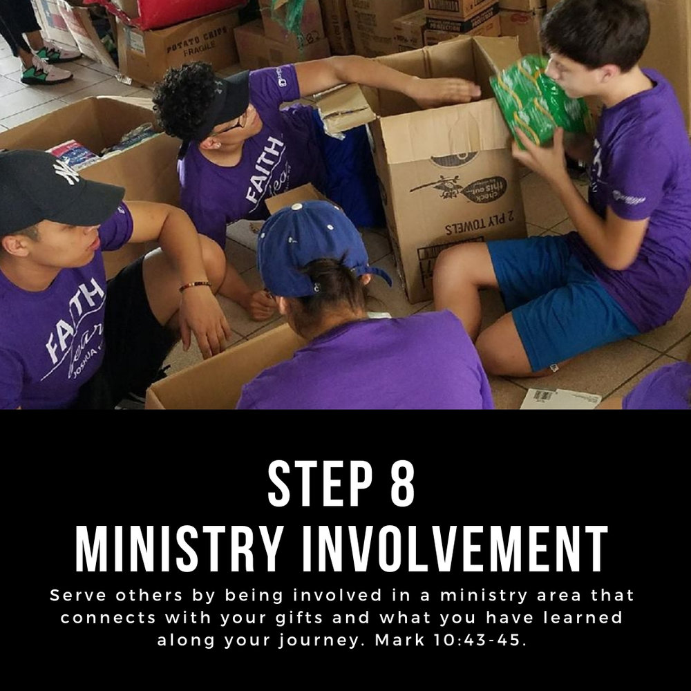 step 8 ministry.jpg
