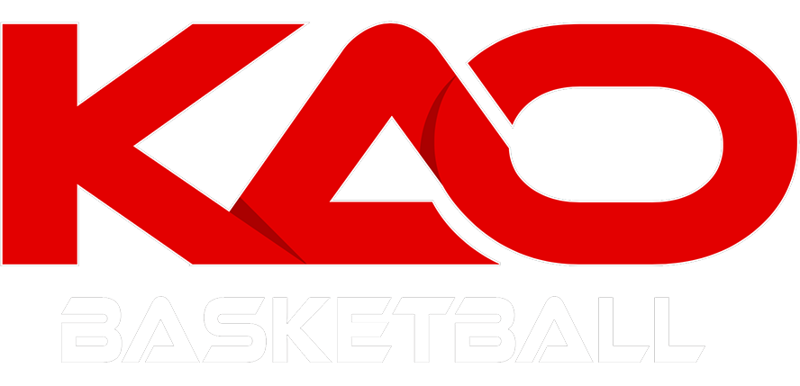 KAO Basketball
