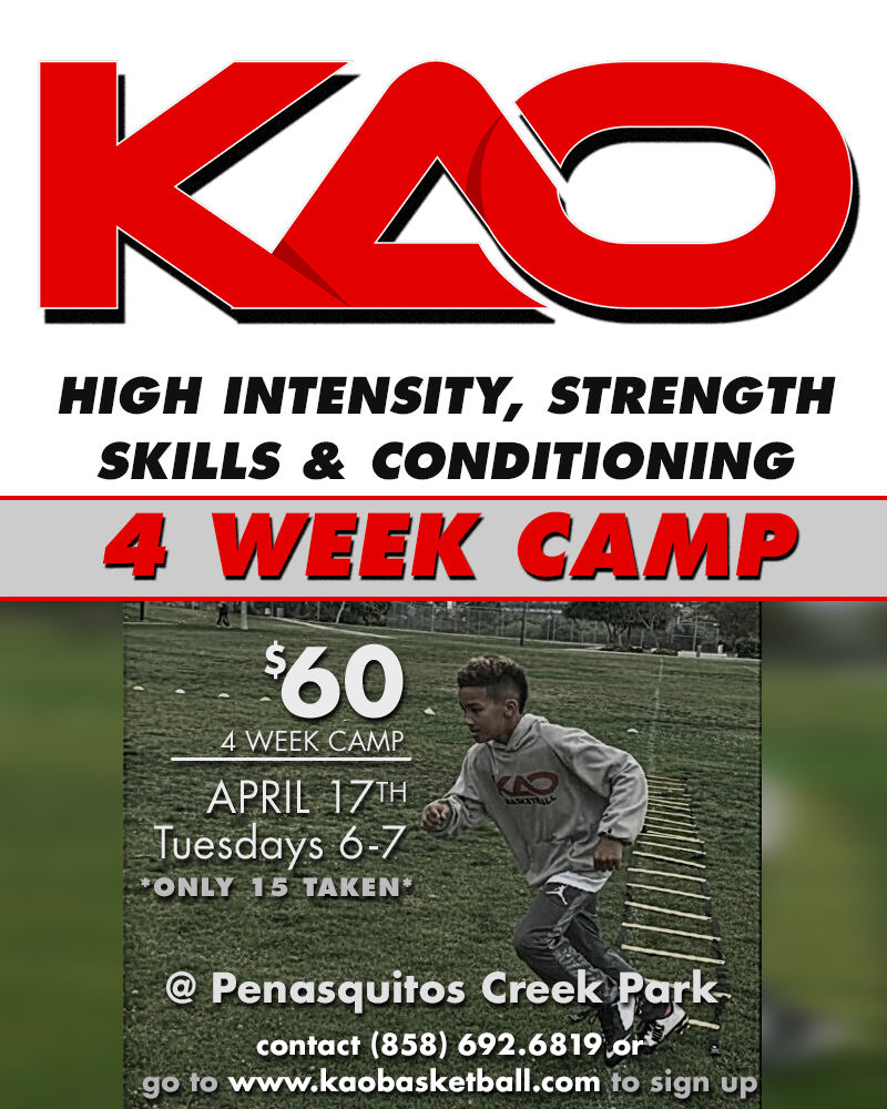 KAO Conditioning Camp.png