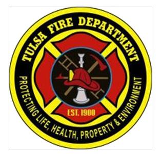 Tulsa-Fire-Dept.png
